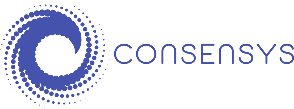 Consensys blockchain conference